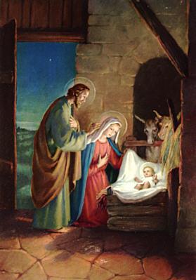 holy_mass2.jpg